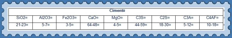 Ciment_FR